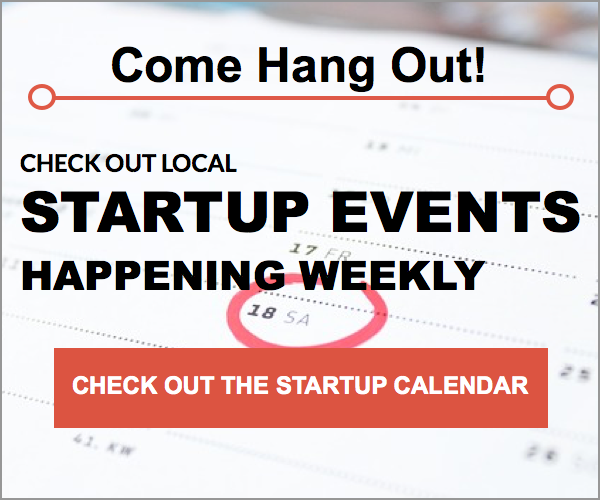 Discover local startup events at the startuplansing startup calendar